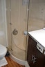 Ocean Yachts-Super Sport 1991-Reel Chaos St. Augustine-Florida-United States-Head And Shower-1191658   Thumbnail