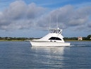 Ocean Yachts-Super Sport 1991-Reel Chaos St. Augustine-Florida-United States-Profile-1196530   Thumbnail