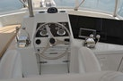 Ocean Yachts-Super Sport 1991-Reel Chaos St. Augustine-Florida-United States-Helm-1191663   Thumbnail