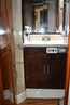 Ocean Yachts-Super Sport 1991-Reel Chaos St. Augustine-Florida-United States-Shower And Vanity-1191659   Thumbnail