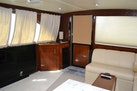 Ocean Yachts-Super Sport 1991-Reel Chaos St. Augustine-Florida-United States-Cabin Entry-1191648   Thumbnail