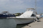 Ocean Yachts-Super Sport 1991-Reel Chaos St. Augustine-Florida-United States-Port Bow-1191662   Thumbnail