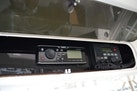 Ocean Yachts-Super Sport 1991-Reel Chaos St. Augustine-Florida-United States-Overhead Electronics-1191664   Thumbnail