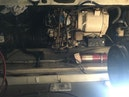 Ocean Yachts-Super Sport 1991-Reel Chaos St. Augustine-Florida-United States-Engine Room-1191670   Thumbnail