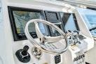 Intrepid-475 Sport Yacht 2015-Elaine Niantic-Connecticut-United States-Helm-1191913 | Thumbnail