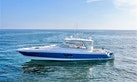 Intrepid-475 Sport Yacht 2015-Elaine Niantic-Connecticut-United States-Port-1191923 | Thumbnail