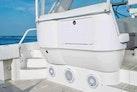 Intrepid-475 Sport Yacht 2015-Elaine Niantic-Connecticut-United States-Cockpit-1191916 | Thumbnail