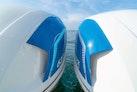 Intrepid-475 Sport Yacht 2015-Elaine Niantic-Connecticut-United States-Spectra Lighting-1191920 | Thumbnail