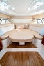 Intrepid-475 Sport Yacht 2015-Elaine Niantic-Connecticut-United States-Convertible Dinette-1191906 | Thumbnail