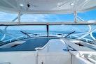 Intrepid-475 Sport Yacht 2015-Elaine Niantic-Connecticut-United States-Windshield-1191909 | Thumbnail