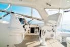 Intrepid-475 Sport Yacht 2015-Elaine Niantic-Connecticut-United States-Helm-1191911 | Thumbnail