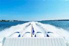Intrepid-475 Sport Yacht 2015-Elaine Niantic-Connecticut-United States-Running-1191921 | Thumbnail