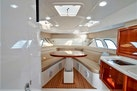 Intrepid-475 Sport Yacht 2015-Elaine Niantic-Connecticut-United States-Salon and Galley-1191905 | Thumbnail