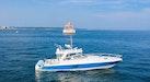 Intrepid-475 Sport Yacht 2015-Elaine Niantic-Connecticut-United States-Main Profile-1191813 | Thumbnail