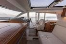 Nimbus-405 Coupé 2020 -San Diego-California-United States-1192704 | Thumbnail