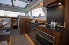 Nimbus-405 Coupé 2020 -San Diego-California-United States-1192705 | Thumbnail
