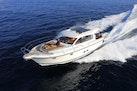 Nimbus-405 Coupé 2020 -San Diego-California-United States-1192697 | Thumbnail