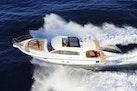 Nimbus-405 Coupé 2020 -San Diego-California-United States-1192698 | Thumbnail