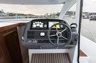 Nimbus-405 Coupé 2020 -San Diego-California-United States-1192702 | Thumbnail