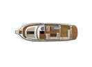 Nimbus-405 Coupé 2020 -San Diego-California-United States-1192715 | Thumbnail