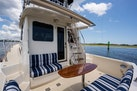 Sabre-Flybridge 2010-Blue Moon Jacksonville-Florida-United States-Cockpit-1193544 | Thumbnail