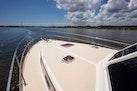 Sabre-Flybridge 2010-Blue Moon Jacksonville-Florida-United States-Port Foredeck-1193526 | Thumbnail