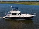 Sabre-Flybridge 2010-Blue Moon Jacksonville-Florida-United States-Starboard View-1193561 | Thumbnail