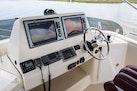 Sabre-Flybridge 2010-Blue Moon Jacksonville-Florida-United States-Flybridge Helm-1193533 | Thumbnail