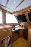 Sabre-Flybridge 2010-Blue Moon Jacksonville-Florida-United States-Galley-1193512 | Thumbnail