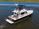 Sabre-Flybridge 2010-Blue Moon Jacksonville-Florida-United States-Starboard Aft Quarter-1193560 | Thumbnail