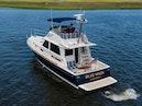 Sabre-Flybridge 2010-Blue Moon Jacksonville-Florida-United States-Port Aft Quarter-1193557 | Thumbnail