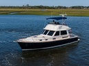 Sabre-Flybridge 2010-Blue Moon Jacksonville-Florida-United States-Port Bow-1193554 | Thumbnail