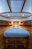Sabre-Flybridge 2010-Blue Moon Jacksonville-Florida-United States-Forward Master Stateroom-1193522 | Thumbnail