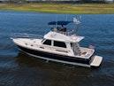 Sabre-Flybridge 2010-Blue Moon Jacksonville-Florida-United States-Port View-1193556 | Thumbnail