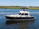 Sabre-Flybridge 2010-Blue Moon Jacksonville-Florida-United States-Port View-1193555 | Thumbnail