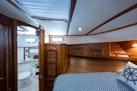 Sabre-Flybridge 2010-Blue Moon Jacksonville-Florida-United States-Port Master Stateroom-1193523 | Thumbnail