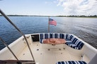 Sabre-Flybridge 2010-Blue Moon Jacksonville-Florida-United States-Cockpit-1193547 | Thumbnail