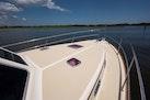 Sabre-Flybridge 2010-Blue Moon Jacksonville-Florida-United States-Starboard Foredeck-1193528 | Thumbnail