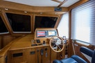 Sabre-Flybridge 2010-Blue Moon Jacksonville-Florida-United States-Helm-1193504 | Thumbnail