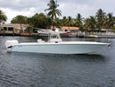 Jupiter-Center Console 2008-Knot Well North Miami-Georgia-United States-Starboard-1193690 | Thumbnail