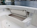 Jupiter-Center Console 2008-Knot Well North Miami-Georgia-United States-Bow Storage-1193634 | Thumbnail