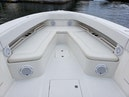 Jupiter-Center Console 2008-Knot Well North Miami-Georgia-United States-Bow Seating-1193632 | Thumbnail