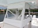 Jupiter-Center Console 2008-Knot Well North Miami-Georgia-United States-Eisenglass-1193641 | Thumbnail