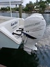 Jupiter-Center Console 2008-Knot Well North Miami-Georgia-United States-Engine View-1193678 | Thumbnail