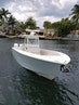 Jupiter-Center Console 2008-Knot Well North Miami-Georgia-United States-Starboard Bow-1193628 | Thumbnail