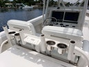 Jupiter-Center Console 2008-Knot Well North Miami-Georgia-United States-Drink And Rod Holders-1193662 | Thumbnail