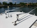 Jupiter-Center Console 2008-Knot Well North Miami-Georgia-United States-Outriggers And Light-1193638 | Thumbnail