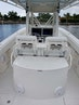 Jupiter-Center Console 2008-Knot Well North Miami-Georgia-United States-Center Console-1193664 | Thumbnail