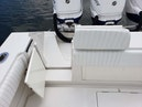 Jupiter-Center Console 2008-Knot Well North Miami-Georgia-United States-Transom Door-1193673 | Thumbnail