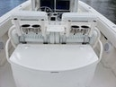 Jupiter-Center Console 2008-Knot Well North Miami-Georgia-United States-Livewell-1193665 | Thumbnail